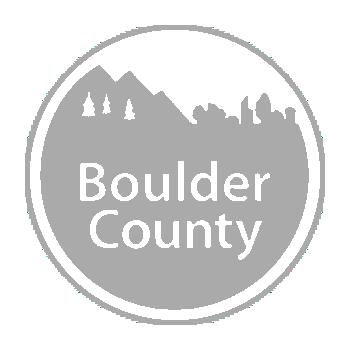boulder-county