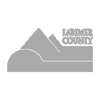 larimer-county
