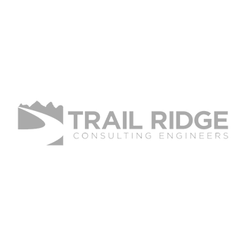 trail-ridge