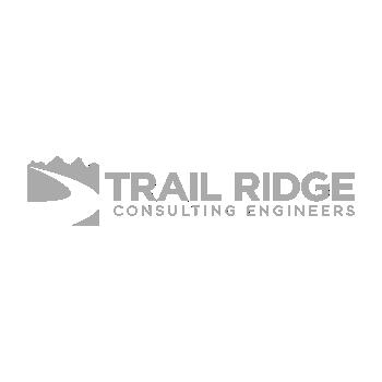 trail-ridge